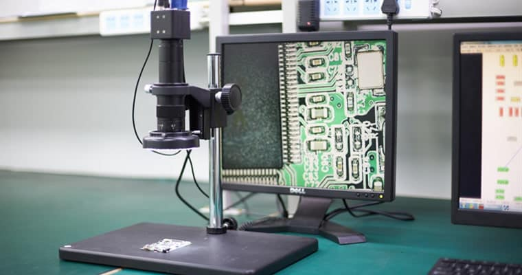 how to design a pcb board