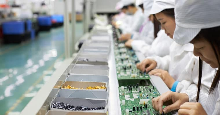 what is a pcb assembler