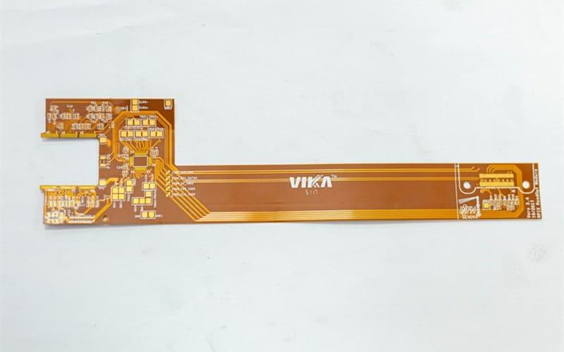 Full Feature Flexible PCB Manufacturer