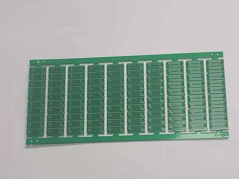 We Offer Low-Cost HDI PCB Manufacturing Services