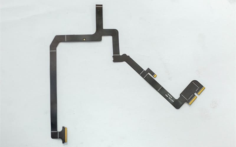 What Makes MKTPCB's Flex PCBs and Processes Unique