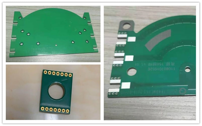 What is Heavy Copper PCB