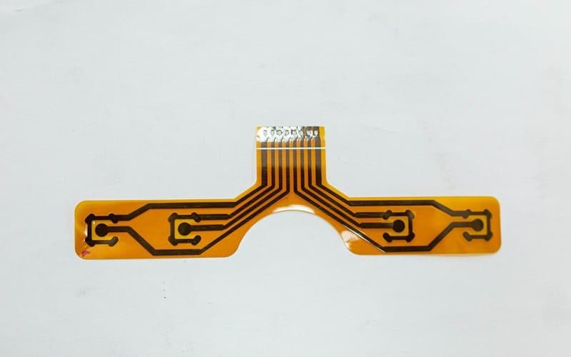 What is a Flex PCB