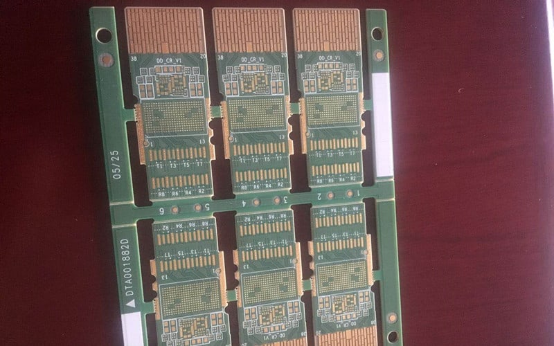 Why Choose MKTPCB for Your Heavy Copper PCB Products