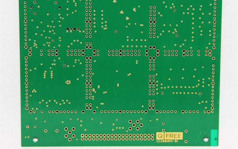 Why Choose MKTPCB for Your Standard PCB Products