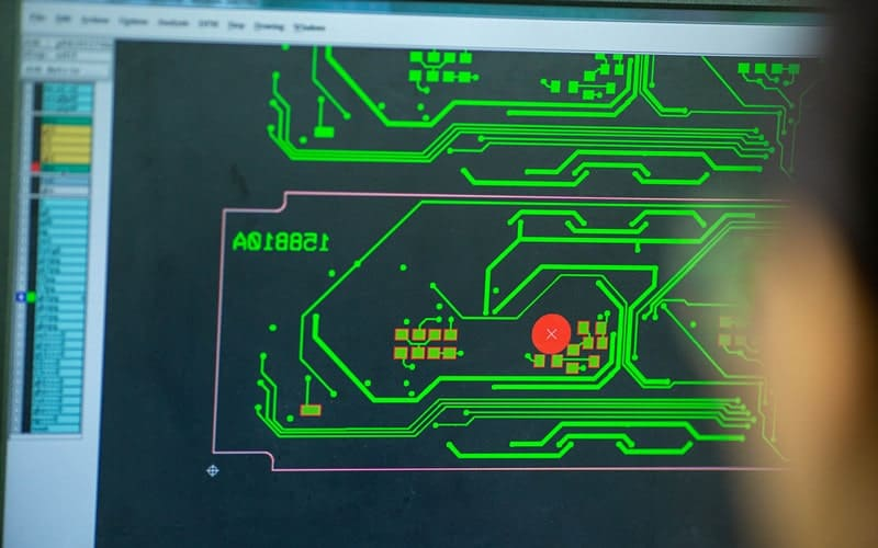 Why You Need a PCB Prototype