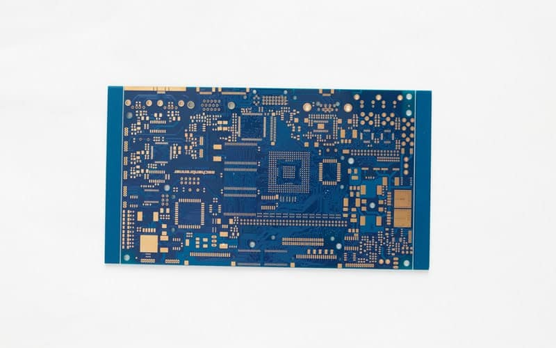 PCB Layers: The Ultimate Guide